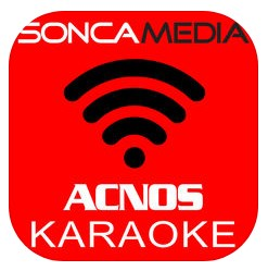 Karaoke Connect IOS