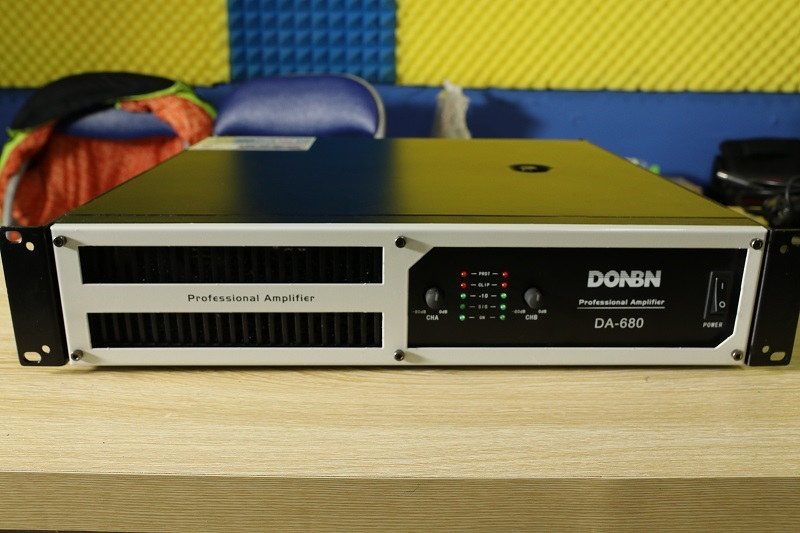 Cục đẩy công suất donbn da 680