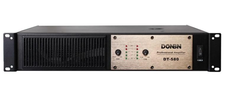 Cục đẩy công suất donbn DT 580