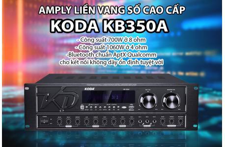 amply-karaoke-koda