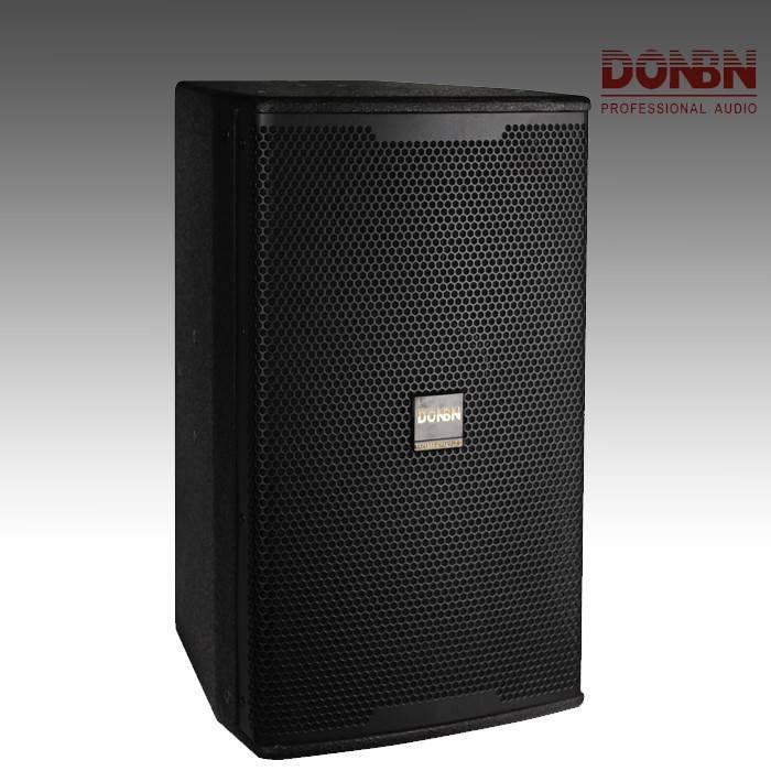 Loa full đơn karaoke donbn df12