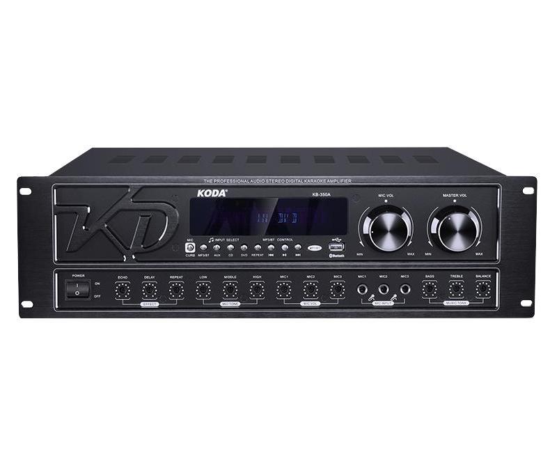 amply-karaoke-koda-k350a