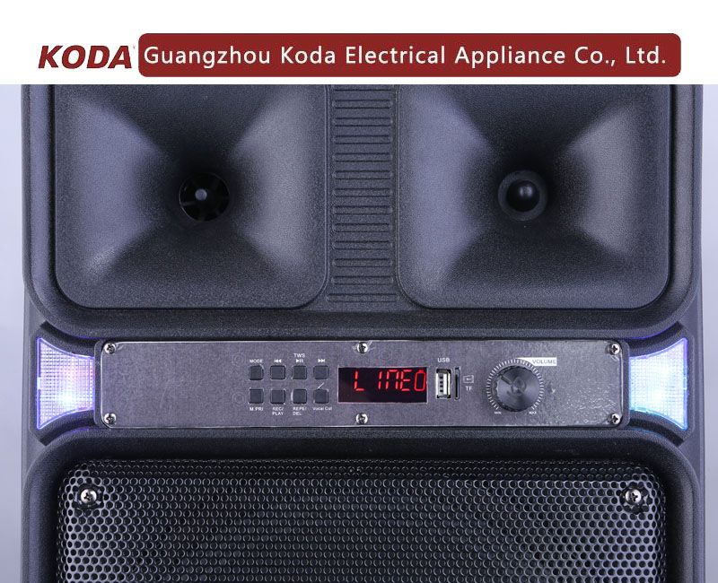 loa-kéo-karaoke