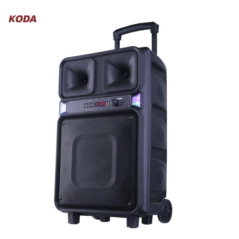 loa-keo-karaoke