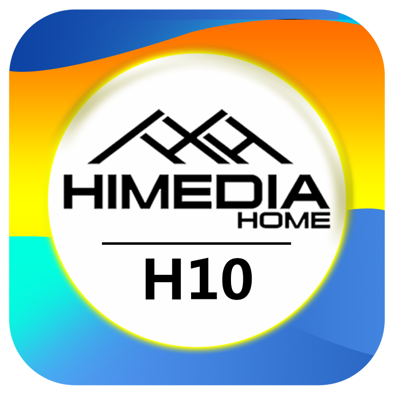 Vang số Himedia H10 cao cấp chuyên Karaoke - hayaudio.com